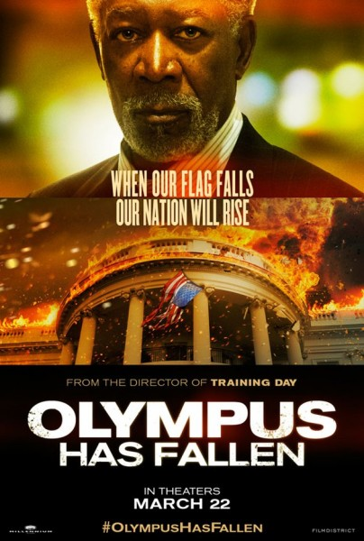 morgan-freeman-olympus-has-fallen-poster