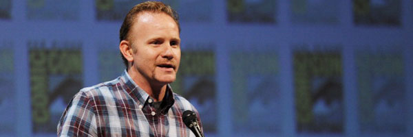 morgan-spurlock-comic-con-slice