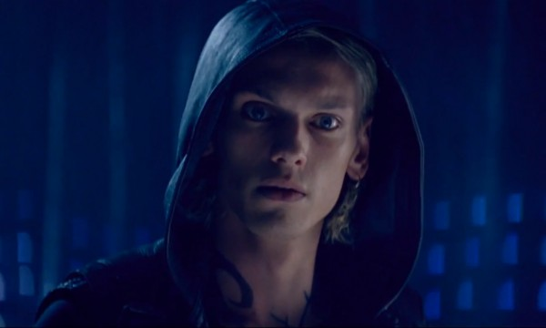 mortal-instruments-city-of-bones-jamie-campbell-bower