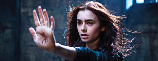 mortal-instruments-city-of-bones-lily-collins-slice