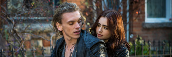 mortal-instruments-city-of-bones-slice