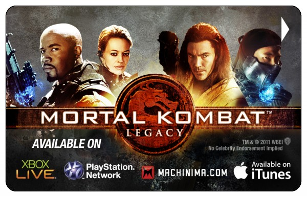 mortal-kombat-legacy-comic-con-room-key