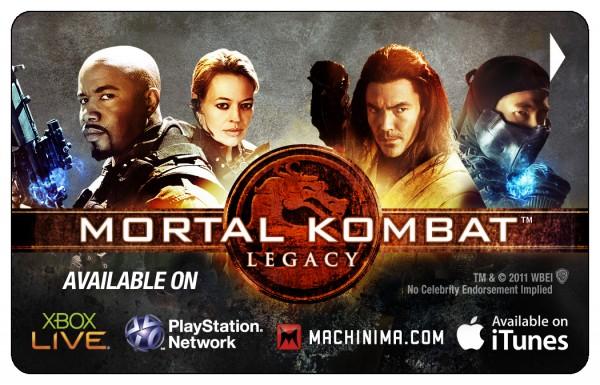 mortal-kombat-legacy-comic-con-room-key