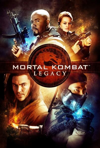 mortal-kombat-legacy-poster