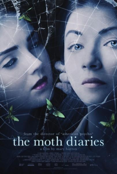 moth-diaries-poster