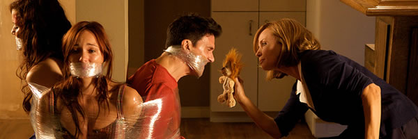 mothers_day_movie_image_slice_01