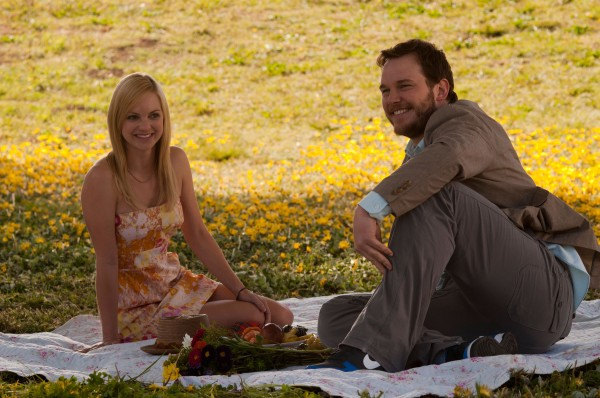 movie-43-anna-faris-chris-pratt.