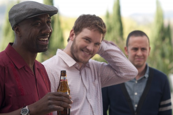 movie-43-jb-smoove-chris-pratt