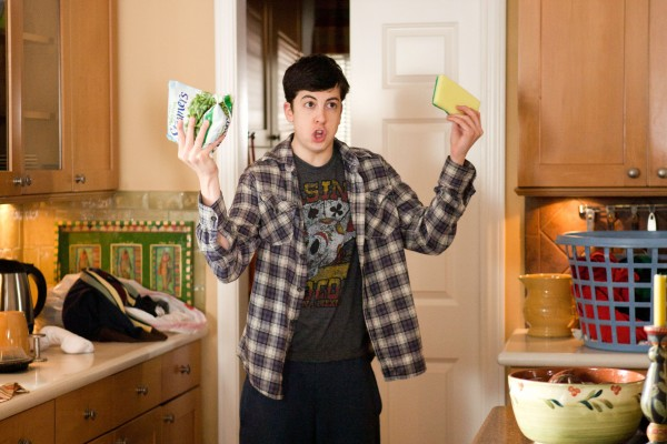 movie-43-christopher-mintz-plasse