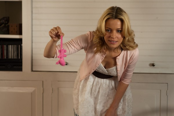 movie-43-elizabeth-banks