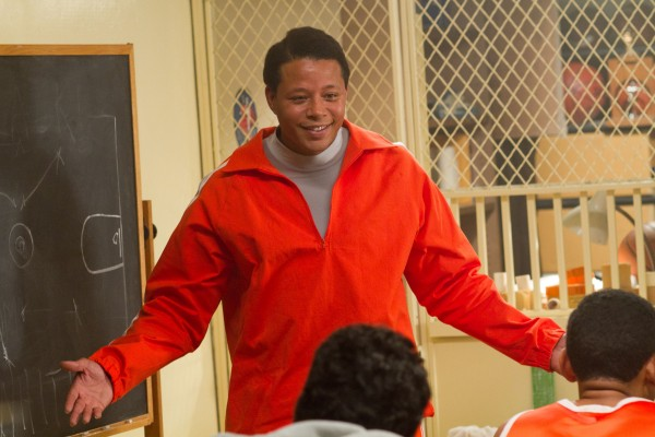 movie-43-image-terrence-howard.