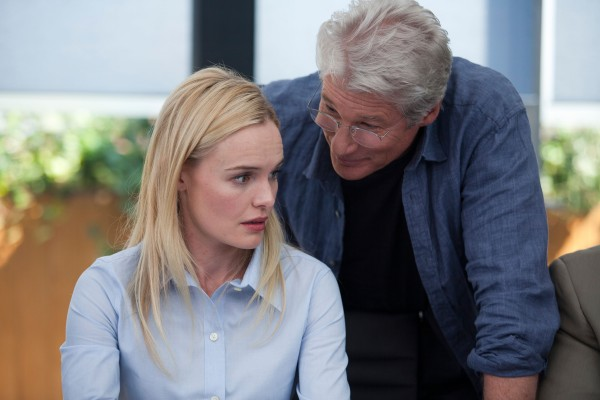 movie-43-kate-bosworth-richard-gere