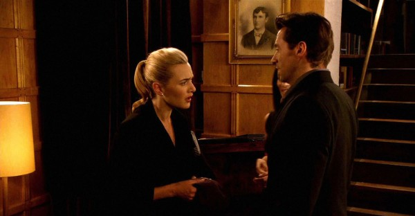 movie-43-kate-winslet-image-hugh-jackman