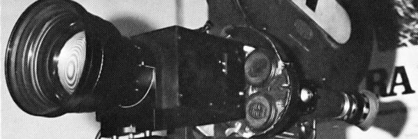 movie-film-camera-slice-01
