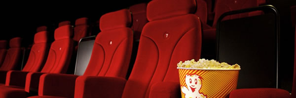 movie-theater-seats-slice-01