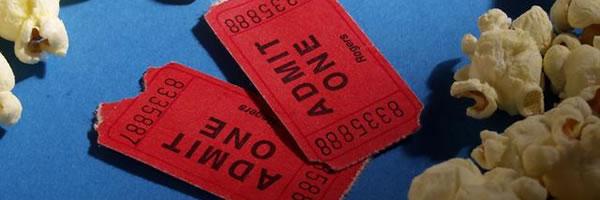 movie_tickets_slice_01