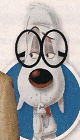 mr-peabody-and-sherman-concept-art