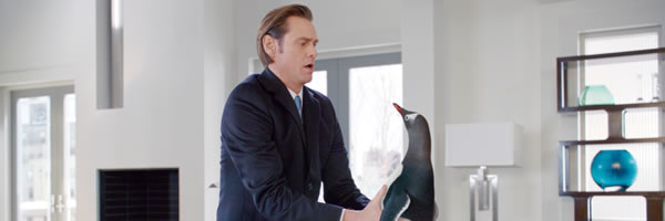 mr-poppers-penguins-movie-image-jim-carrey-slice-01