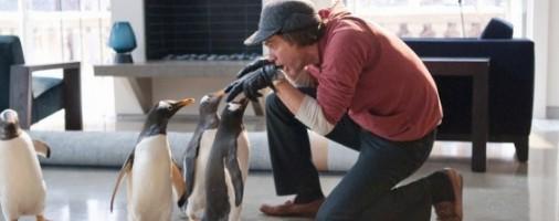 mr-poppers-penguins-slice