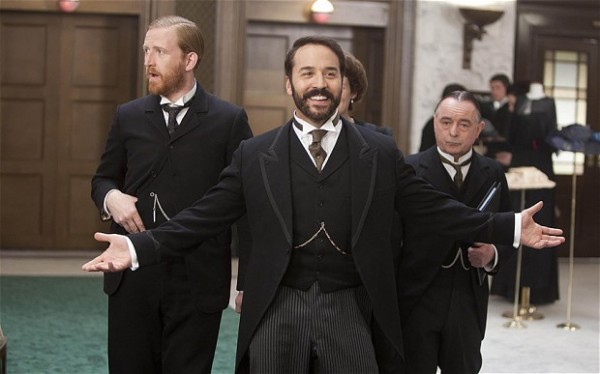 mr-selfridge-jeremy-piven-image