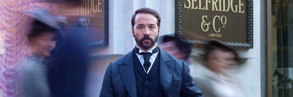 mr-selfridge-jeremy-piven-slice