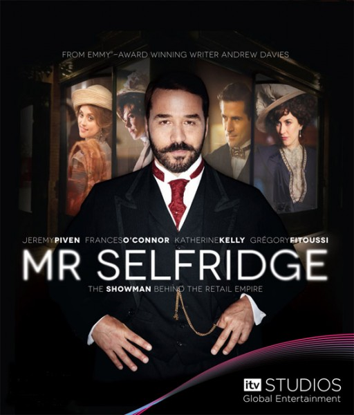 mr-selfridge-poster