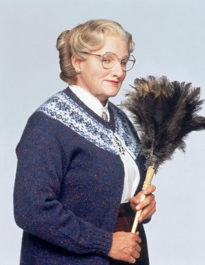 mrs-doubtfire-image-robin-williams