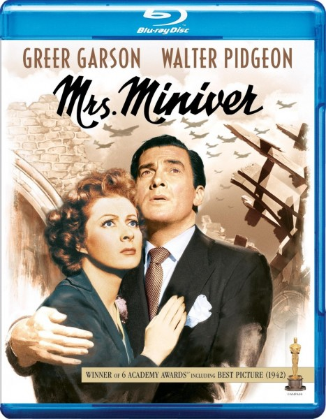 mrs-miniver-blu-ray-cover