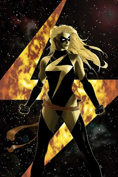 ms-marvel-avengers-2