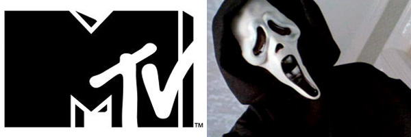 mtv-scream-slice
