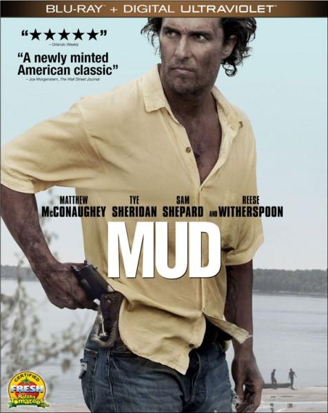 mud-blu-ray-cover