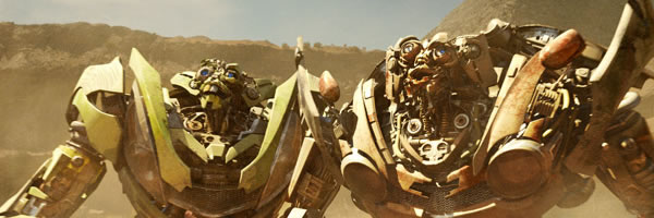 transformers 3 movie pics. through Transformers 3.