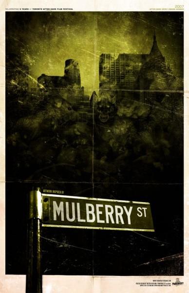 mulberry_st_tadff_movie_poster_01
