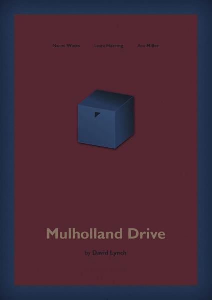 mulholland_drive_poster_minimalist