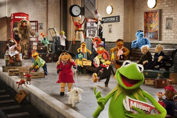 muppets-sequel-cast