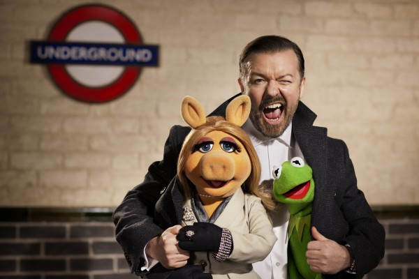 muppets-sequel-ricky-gervais