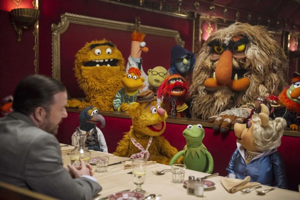 muppets-most-wanted-gonzo-fozzie-kermit-miss-piggy