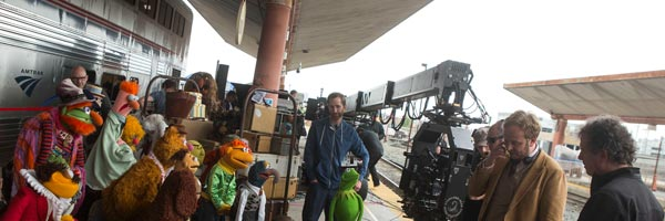 muppets-most-wanted-set-image