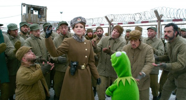 muppets-most-wanted-tina-fey