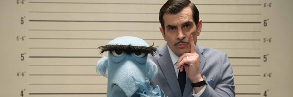 muppets-most-wanted-ty-burrell-slice