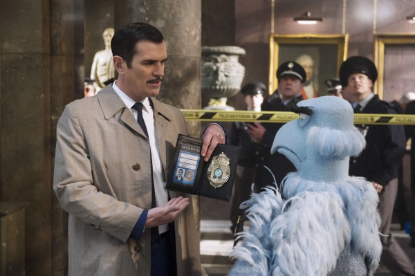 muppets-most-wanted-ty-burrell