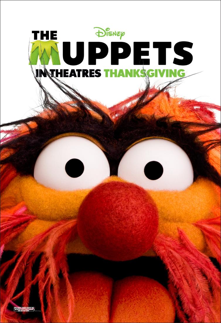 http://collider.com/wp-content/uploads/muppets-movie-poster-animal-01.jpg