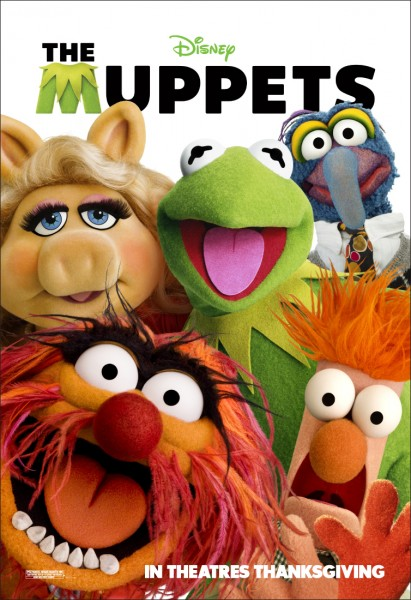 muppets-movie-poster-cast-01