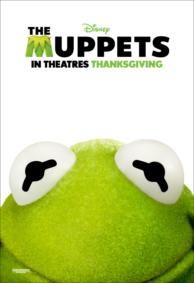 http://collider.com/wp-content/uploads/muppets-movie-poster-kermit-01.jpg