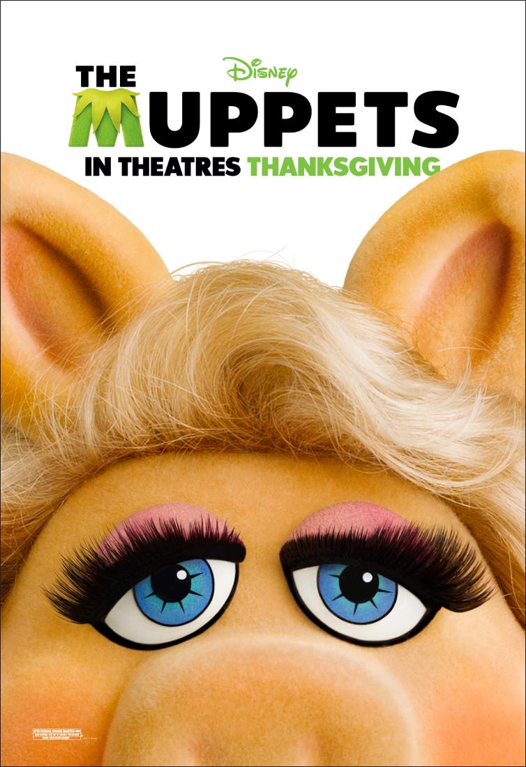 http://collider.com/wp-content/uploads/muppets-movie-poster-miss-piggy-01.jpg