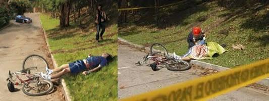 murder-foretold-rodrigo-rosenberg-crime-scene-photo-slice