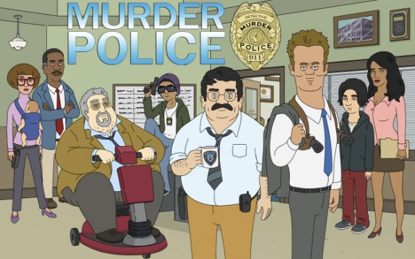 murder-police-poster