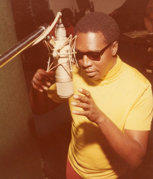 muscle-shoals-clarence-carter