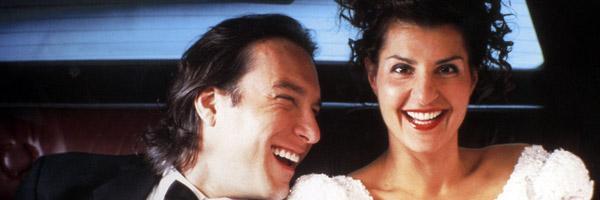 my-big-fat-greek-wedding-sequel-news