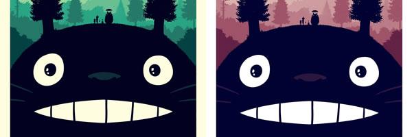 my-neighbor-totoro-poster-olly-moss-mondo-slice-01